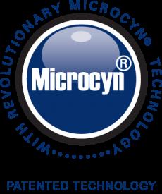Microcyn-Logo